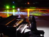 "Stars on Ice ""The Piano Bar"" 04"